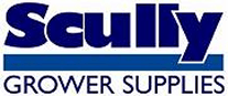 Scully Grower Supplies
