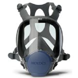 Moldex Full Face Mask